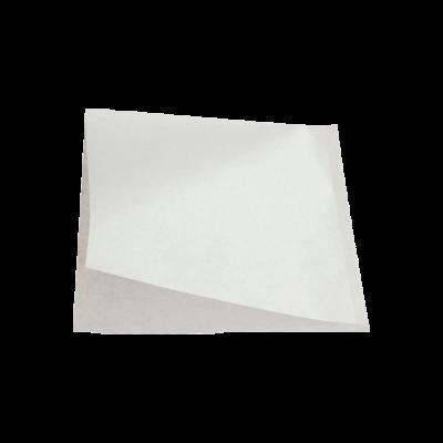 PE-Lamination Paper Bag