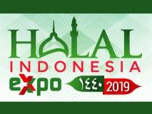 2019-6-27~6-30 Indonesia AgroFood Expo