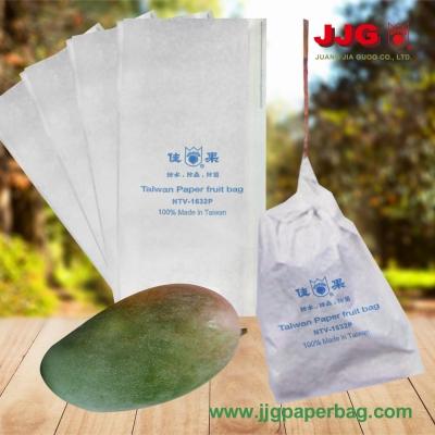NTV-1632P Mango bag