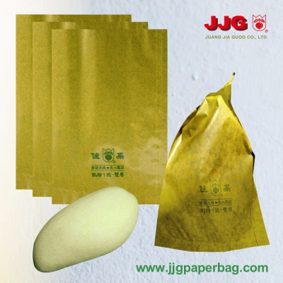 RT24-4532-BL Mango bag