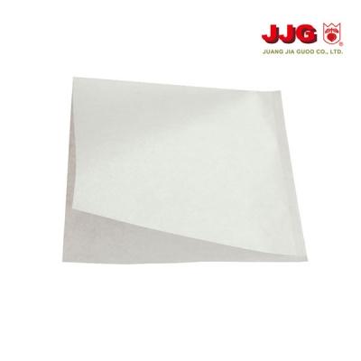 2 side open paper bag