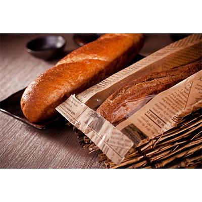 法国面包袋